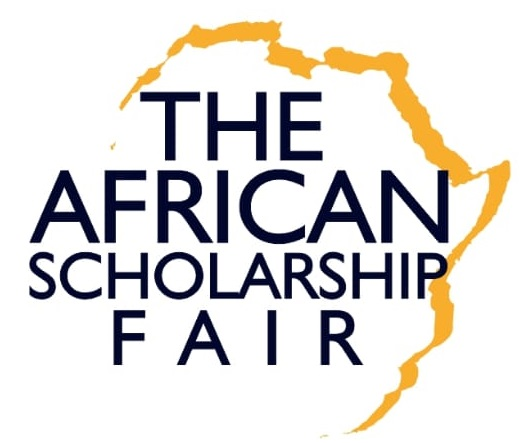 The African Scholarship Fair